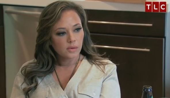 Leah Remini's ex-Scientology friends rock TLC — and our interview with one of them. By Tony Ortega via The Underground Bunker blog.