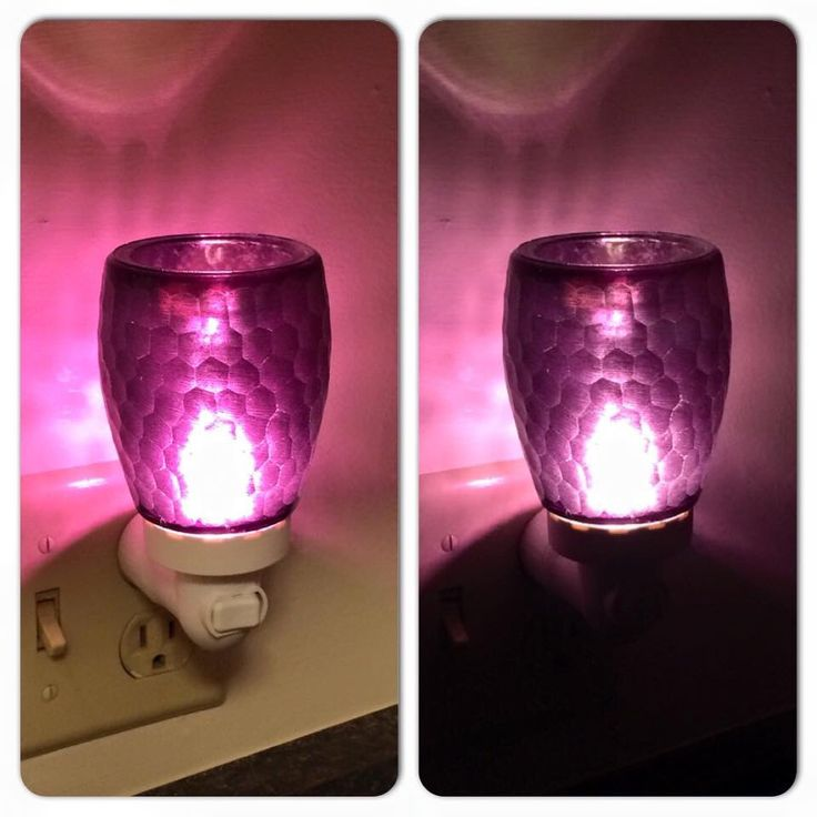 Scent Shop Night Lights: 388 Best Images About Scentsy Ideas On Pinterest