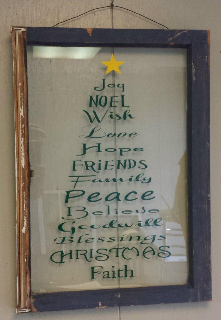 Inspiração, decoração natalina, árvore, desejos