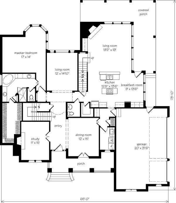 harrison place house plan house design plans