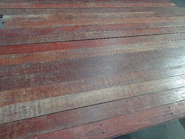Reclaimed and New Flooring   High Quality Timber   DDS Reclamation Yard