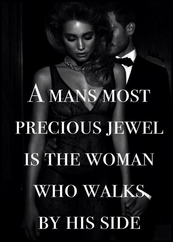 #TRUTH you are my precious jewel baby. XOXO