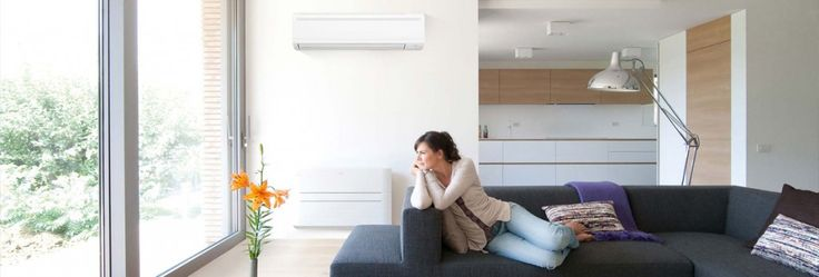 Kcr inc provide commercial air conditioning repair service you can trust. Kcr inc are committed to providing our customers with affordable, high quality air conditioning services. We are a top service provider in Framingham, Massachusetts and surrounding area in US.