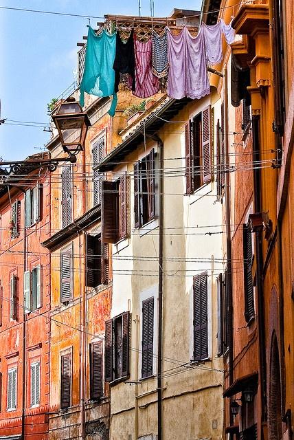 Laundry, Rome | Smelly Towels? | Stinky Laundry?| Washer Odor? | http://WasherFan.com | Permanently Eliminate or Prevent Washer & Laundry Odor with Washer Fan™ Breeze™ |#Laundry #WasherOdor#SWS