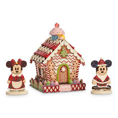 48 Best Disney Store Toys Images On Pinterest Disney