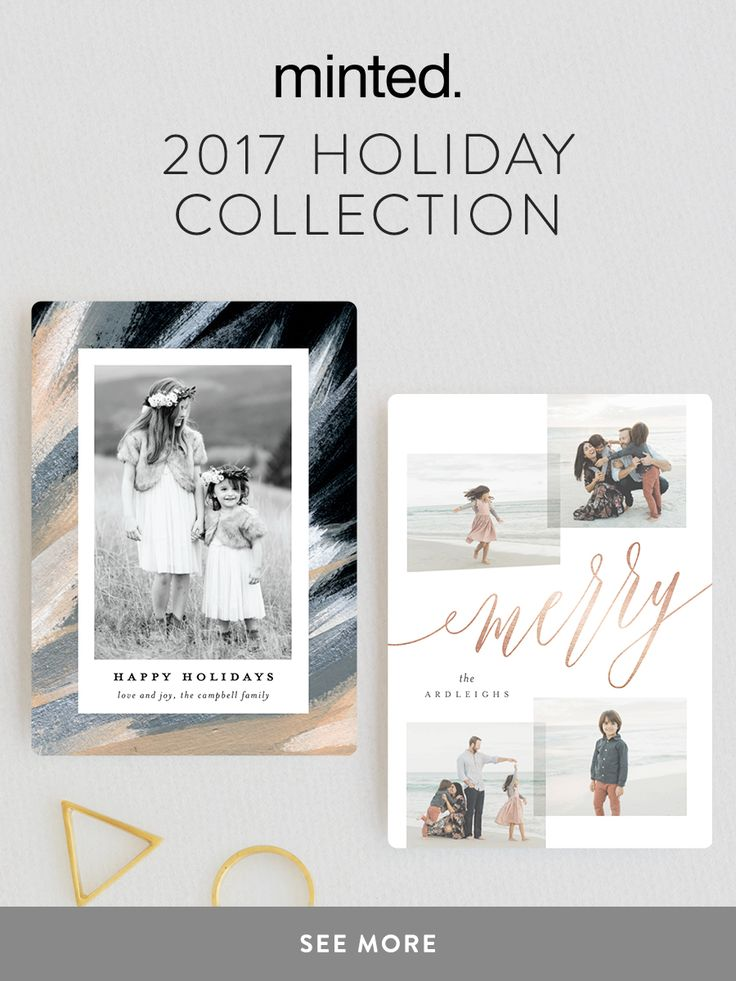holiday photo cards find the perfect holiday card for your style and budget with - Cheap Christmas Cards In Bulk