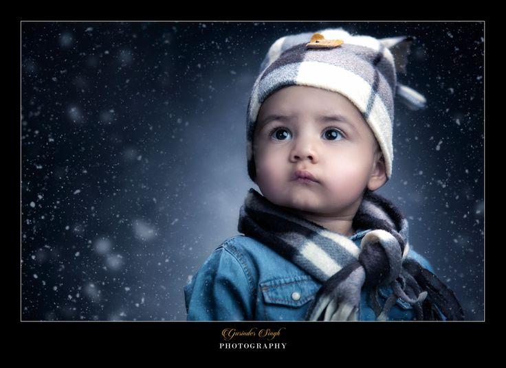 #baby #girl #kid #Snow #cute #hat  #bride #groom #hills #resort #fort #savethedate #wedding #photography #lifestyle #fashion #patiala #punjab #amazing #Candid #love #chandigarh #best #indian #delhi #nagpur #prewedding #newborn #baby  Gurinder Singh Photography +91-9855388800 www.gurinderphotography.com www.facebook.com/GurinderPhotography
