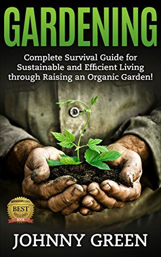 buy now   £0.99    ☆★☆ BETTER AND IMPROVED! Read for FREE on Kindle Unlimited!  ☆★☆  How can you Survive the Day while being Self Sufficient? Learn this Complete Survival Guide for you! It's time  ...Read More