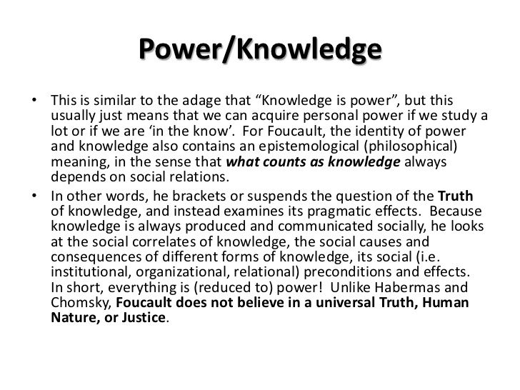 best knowledge is power ideas quotes about  english essays on knowledge is power opinion of experts