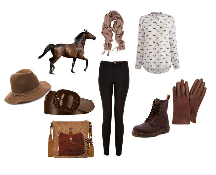 Mode-arkiv - Sida 10 av 30 - Belle4u
