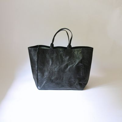 Quotidienne / Tote Bag