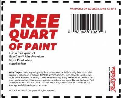 Ultra signup coupon code
