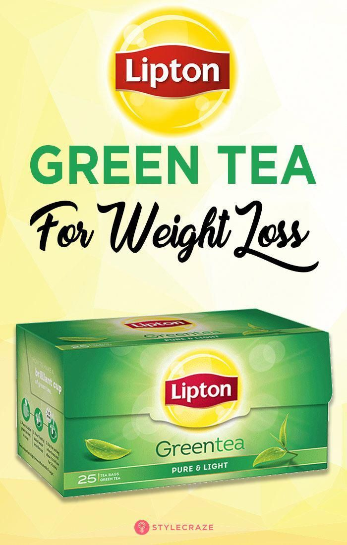 can you drink diet lipton tea on keto