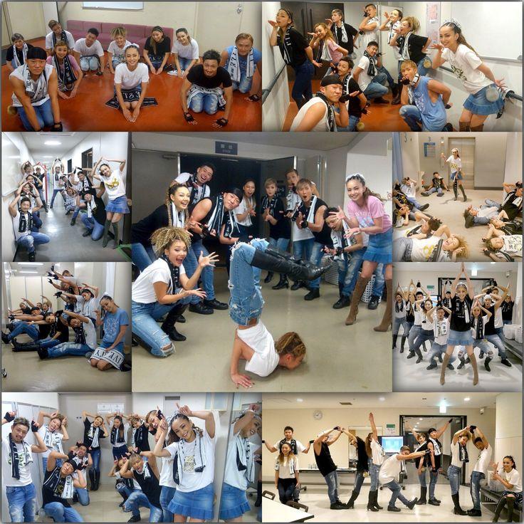 pbs.twimg.com media C7_7q3uVwAAn9IO.jpg:large