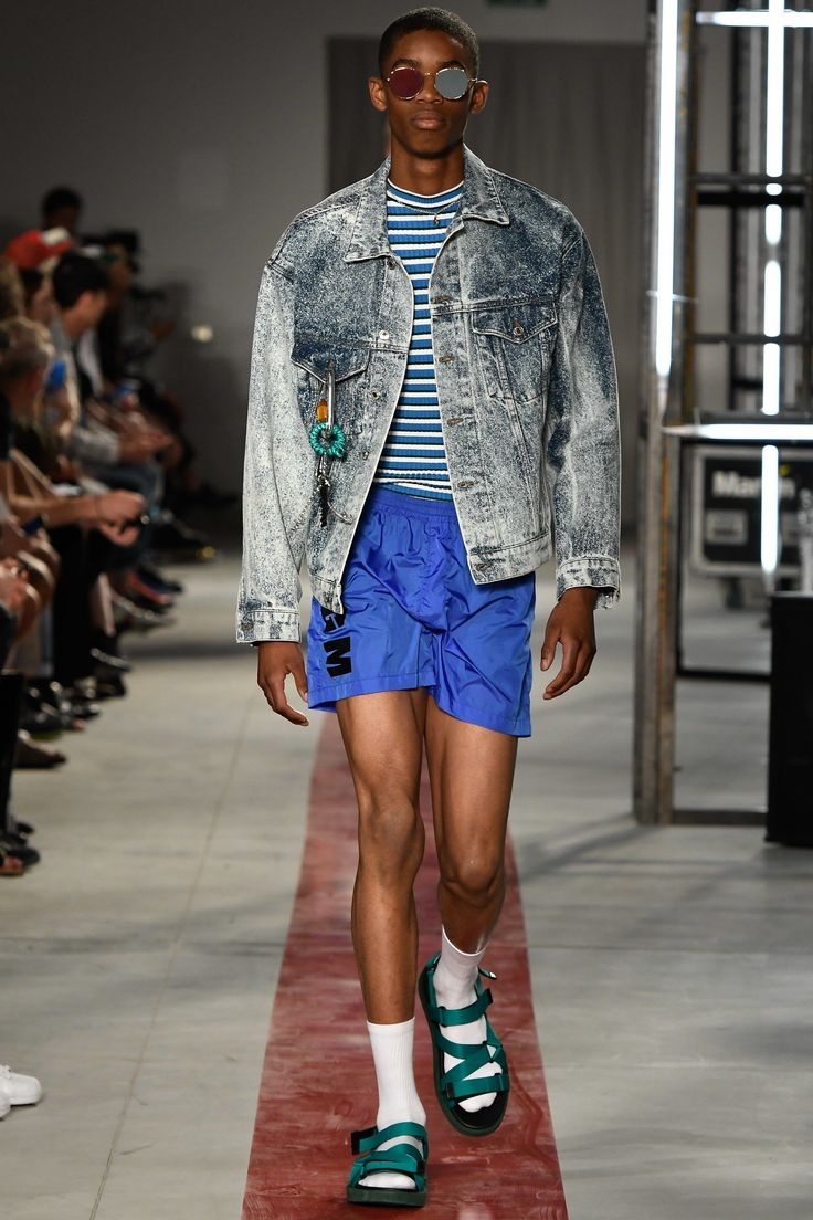 Best my polyvore finds ideas on pinterest fashion men man