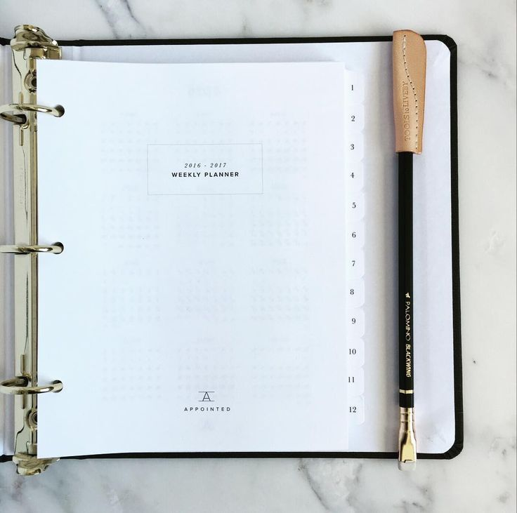 The Appointed Binder Planner is an exercise in beautiful functional design. Customisable and clean lines. Perfect for a fresh start. > > #stationery #stationeryaddict #stationerylove #entrepreneur #creativelifehappylife #creatives #planneraddict #plannerlove  #workspacegoals #stationerygoals #interiordesign #interiors #edc #everydaycarry #interiors123 #creativedirector #interiorstyle #onmydesk  #desklove #deskie #deskgoals  #smallbusinessau #creativepreneur #flatlayoftheday #organised…