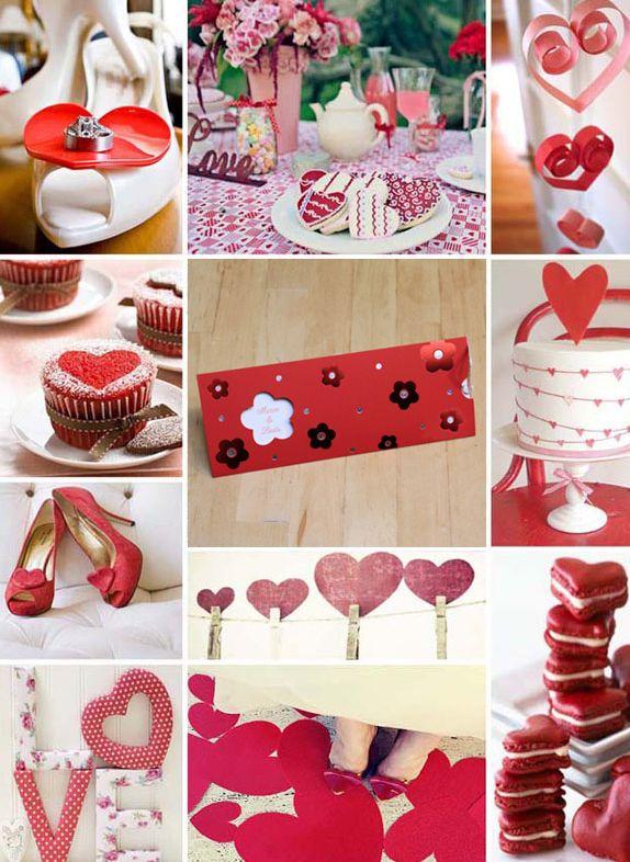 Partecipazione di Matrimonio Arte Sposa   http://www.artesposa.it/partecipazione-matrimonio-solidale-106.html