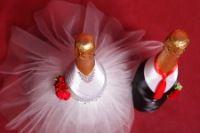 Gallery.ru / Фото #90 - Свадебные приглашения и аксессуары 3 - MariaDesagn