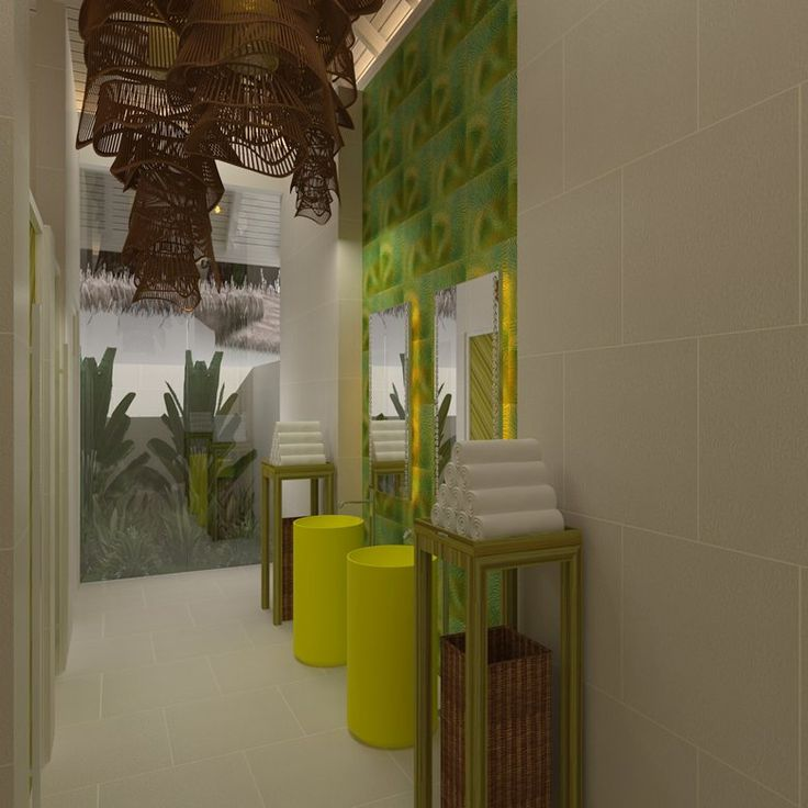 351 Best HOTEL BATHROOM MYO Images On Pinterest