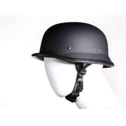 German motorcycle helmets for sale