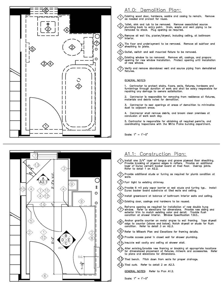 Building Demolition Drawing : Best images about demolition plans on pinterest