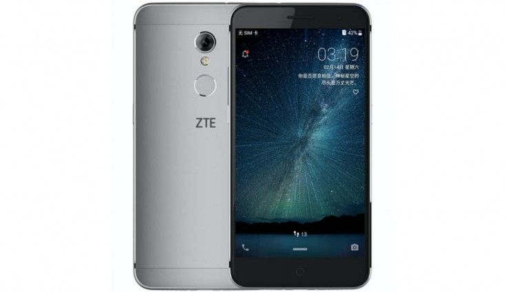 ZTE Blade A2S launched with 13MP camera and 3GB RAM  By: Meenu Rana, The Mobile Indian, New Delhi Last updated : September 05, 2017 11:30 am     The ZTE Blade A2S features a 5.2-inch Full HD display with a resolution of 1920x1080 pixels and is powered by a 1.3GHz octa-core MediaTek MT6753 processor. ZTE has launched its new smartphone under its Blade series, which is dubbed as ZTE Blade A2S in China. The smartphone is priced at 699 Yuan which is approximately Rs 6,855 and it will go on sale…