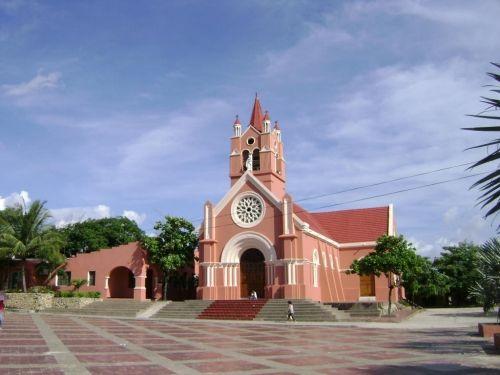 Foto de Puerto Colombia