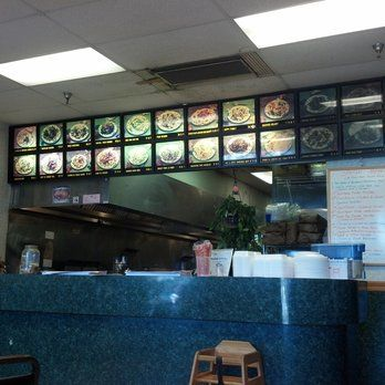 Chinese Food Delivery Mt Pleasant Mi