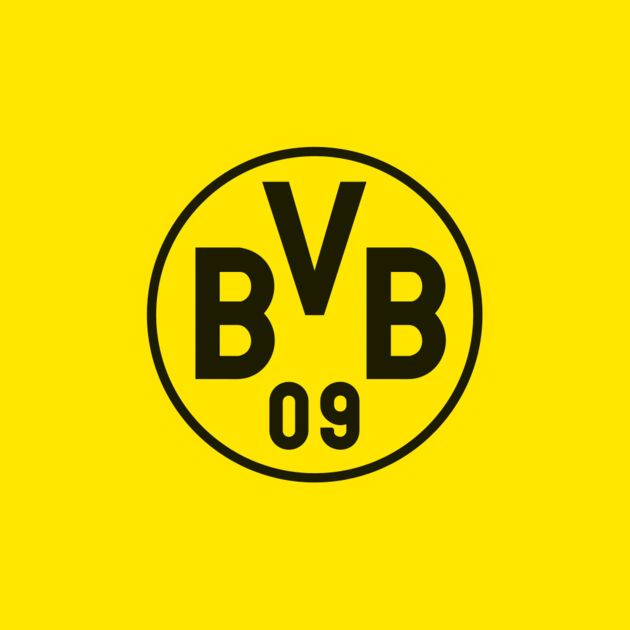 #NEW #iOS #APP BVB Flip Sticker Pack - From The Bench, SL