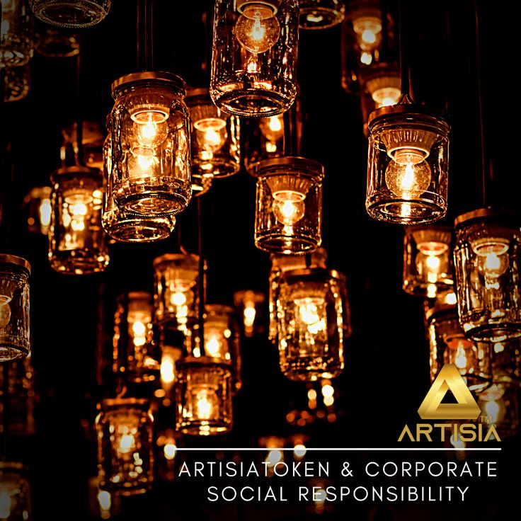 Corporate social responsibility is all about companies playing their responsible part in society and giving back to society, and a big part of that is fundraising for worthy causes. Companies, customers and communities can and should thrive together. #ART #LIQUIDITYARTINVESTMENTS #LIQUIDARTSTO #EASYARTSTO #ARTASINVESTMENT #trader #bitcointrading #forextrading #bitcoincash #binary #cryptocurrencies #forexsignals #litecoin #cryptotrading #investor #luxurylifestyle #forextrading #happy