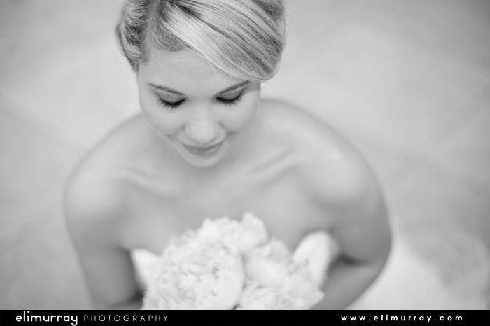 #birdalportraits: Bridal Shooting, Bridal Poses, Bridal Idea, Bridal Photography, Big Lashes, Bridal Portraits, Vintage Bridal, Beauty Bridal, Arkansas