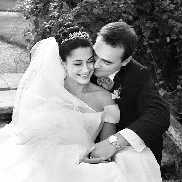 Wedding Poses: 17 Best Images About Wedding Pics On Pinterest