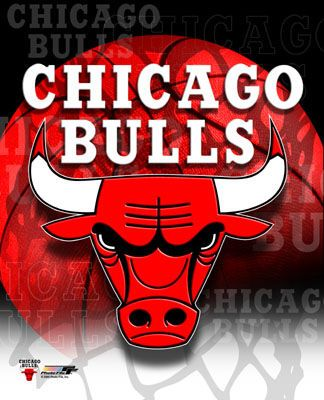 images of the chicago bulls basketball team | The history of the Chicago Bulls