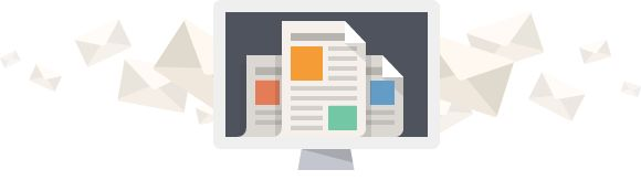 Crea la mejor web corporativa para tu negocio. Diseño web en todo Granada, Publicidad y Mantenimiento Web. Agencia profesional, servicio técnico incluido. www.diseno360.com.