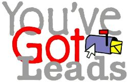 Does generating leads stress you out? The best lead generation advice you can ever receive is to JUST DO IT.  http://goo.gl/5hYrb0