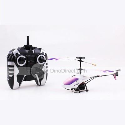 eBay, c'est vous! Achetez TZJ 2.4G 3.5 Channel Romote Control RC Helicopter with Projection  dans la catégorie Jeux, Jouets, Figurines, Radio-commandés, Modélisme sur eBay, au format Enchères ou à Prix fixe!