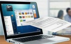 México, segundo emisor de facturas electrónicas en el mundo
