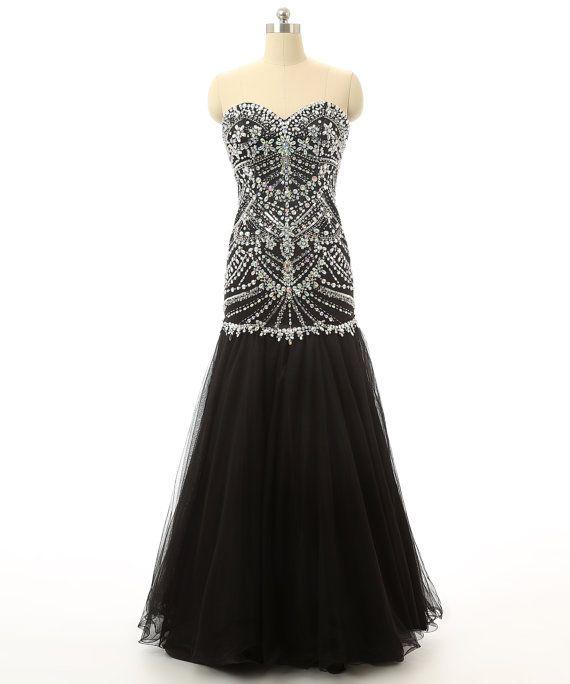 798 best Event/Wedding Ideas. images on Pinterest | Formal dress ...