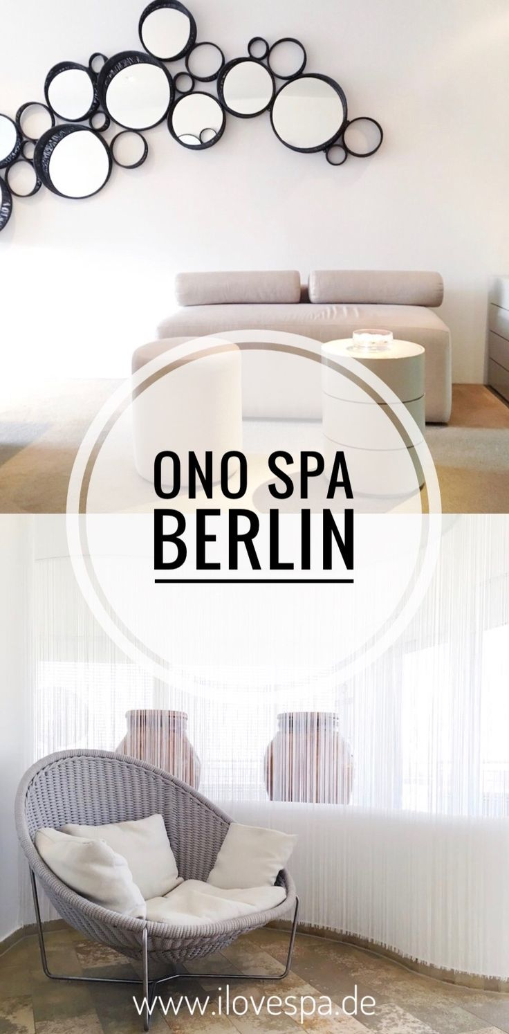 8 best spa wellness im hotel kitzhof images on pinterest mountain designs spa and wellness. Black Bedroom Furniture Sets. Home Design Ideas