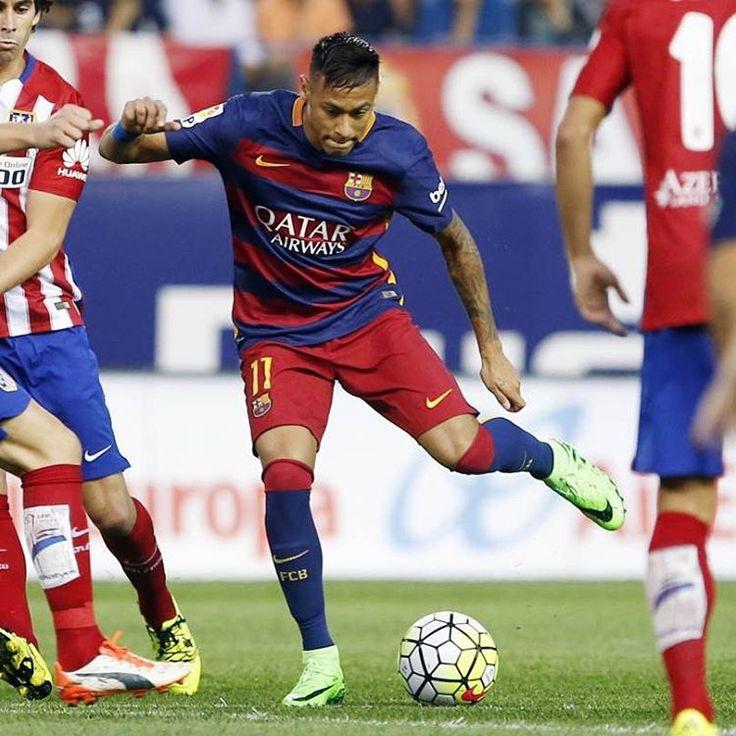 FC Barcelona (@fcbarcelona) • Fotos y vídeos de Instagram