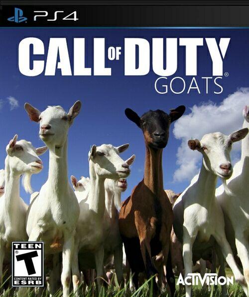 #cod #videogames #ps4