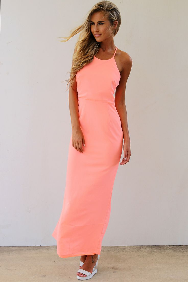 Sabo skirt long tail dress