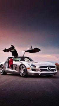 Mercedes zaprasza