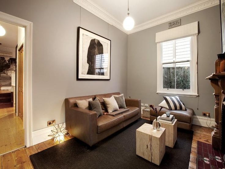 Best 146 Best Decorate Grey Rooms Images On Pinterest Home 640 x 480