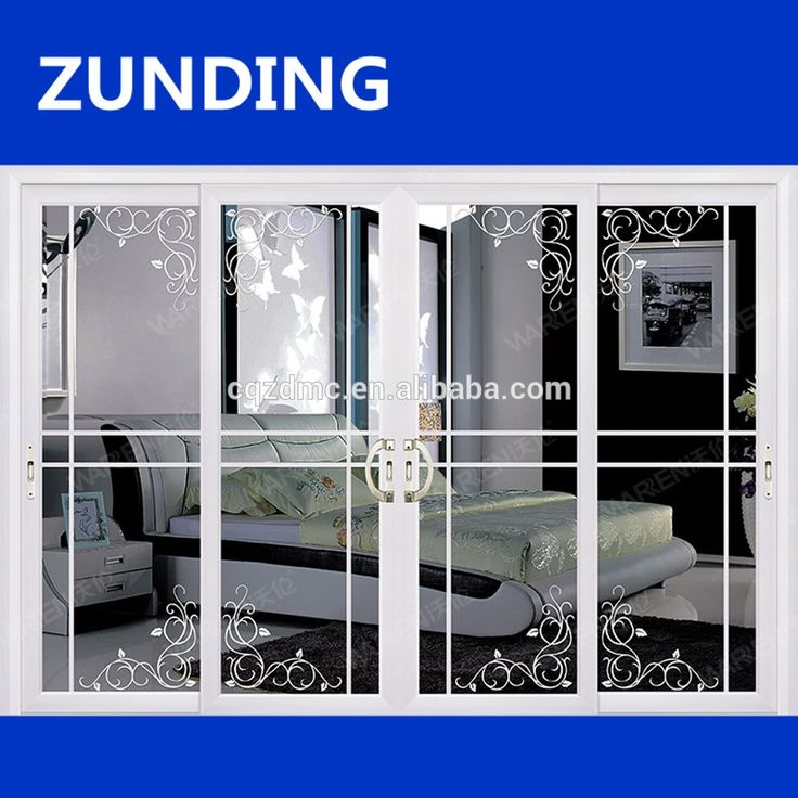 Automatic Sliding Glass Doors: Best 25+ Automatic Sliding Doors Ideas On Pinterest