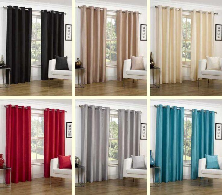 1000 id es propos de rideaux de soie sur pinterest soie rose rideaux roses et rideaux. Black Bedroom Furniture Sets. Home Design Ideas