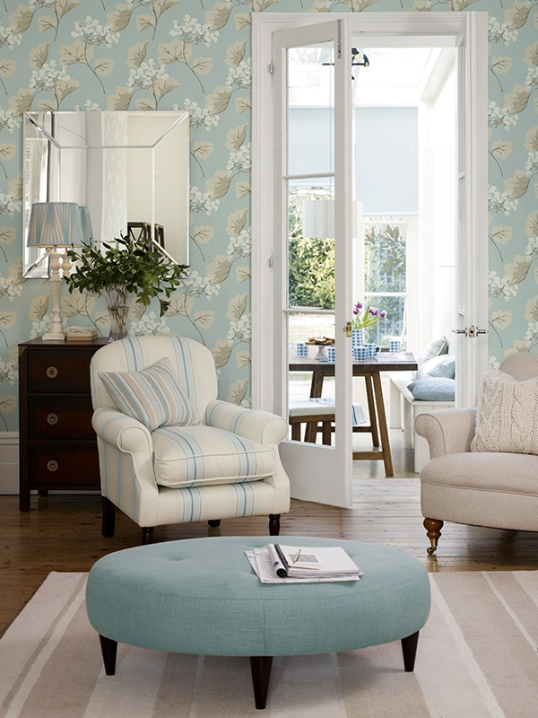 686 best images about laura ashley on pinterest laura for Laura ashley living room ideas
