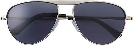 TOM FORD JAMES BOND 007 SUNGLASSES Solace yourself with the limited edition Tom Ford James Bond 007 TF108 Sunglasses.