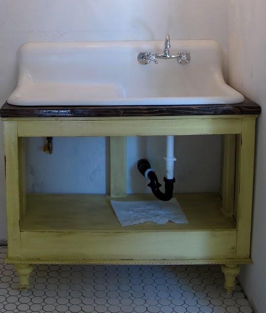 1000 Ideas About Portable Sink On Pinterest: 1000+ Ideas About Laundry Room Sink On Pinterest