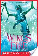 Best Free Books Talons of Power  Wings of Fire  Book 9  [PDF, ePub, Mobi] by Tui T. Sutherland Free Complete eBooks